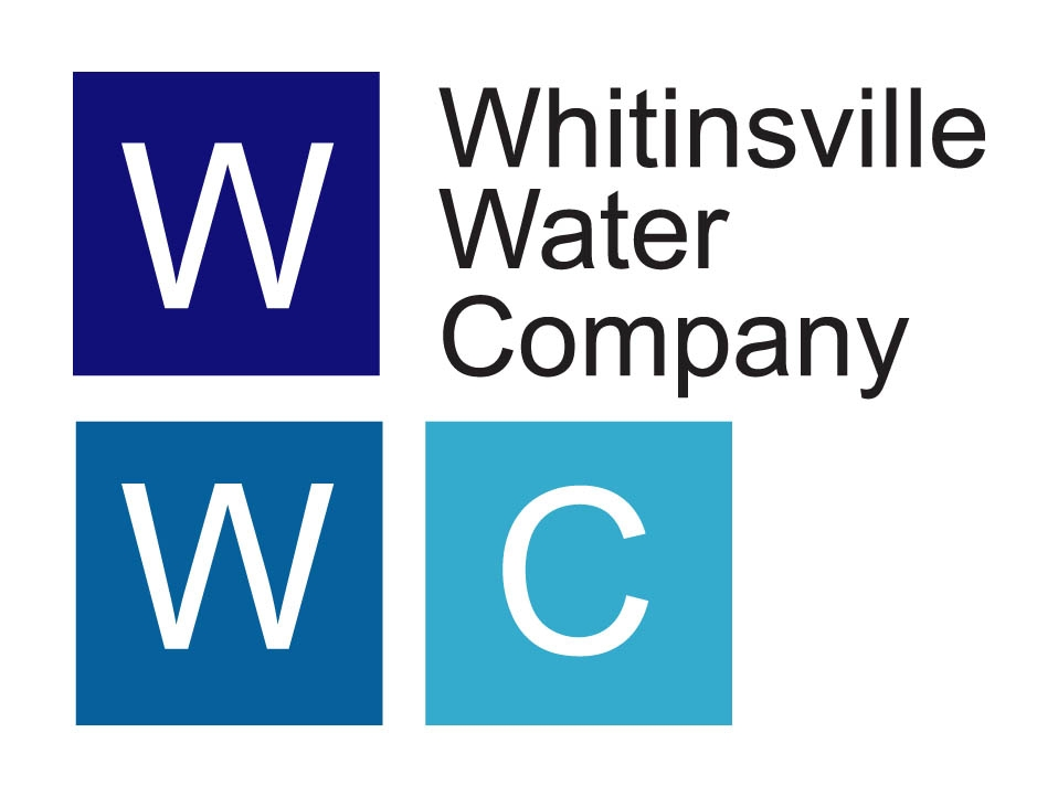 Whitinsville Water Company