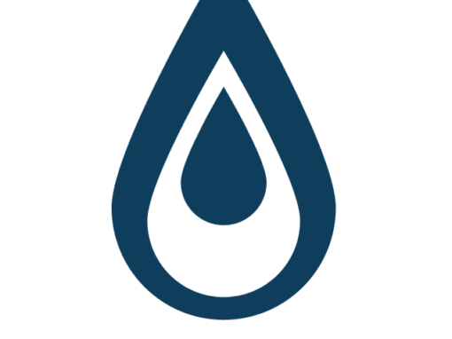 Water Billing Now Monthly